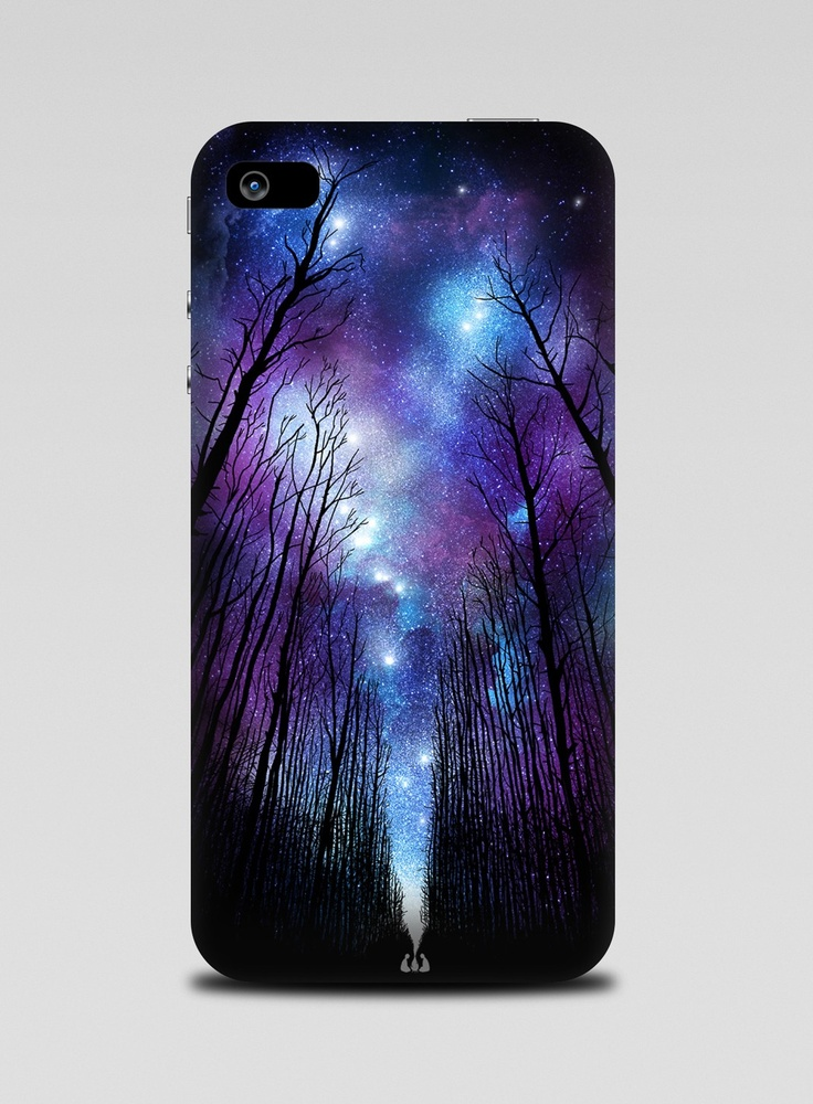 Carcasa Iphone this is gorgeous!