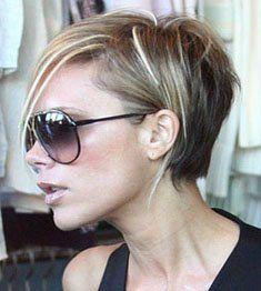 Hairstyles: Haircuts Maybe, Hairstylesshort Hair, Victoria Beckham, Google Search, Hair Cut, Http Seduhairstylestip Com, Hair Style, Beckham Shorts, Shorts Hairstyles