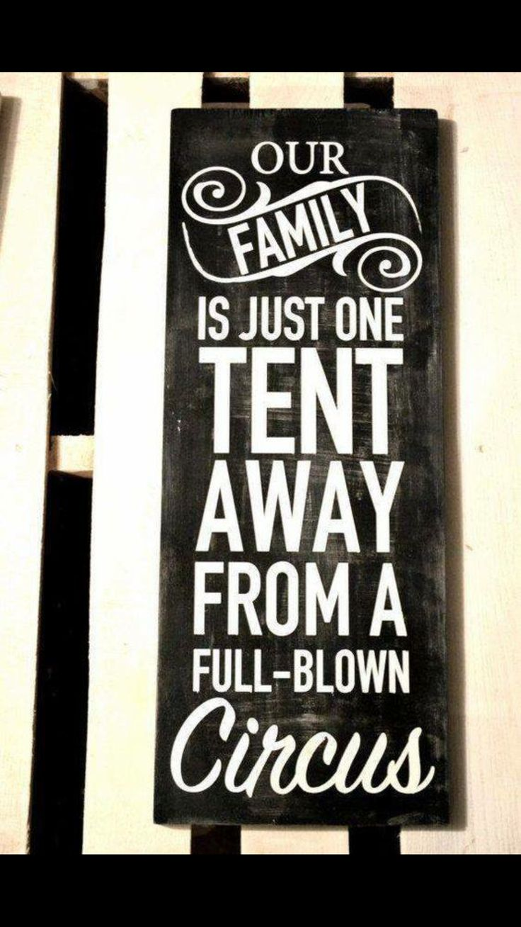 best Signs images on Pinterest Quote Cottage and Craft