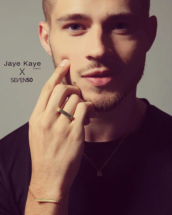 Amazing collection with @jayetothekaye for #jayekayejewels shop the collection http://ift.tt/2mRfpnn #silver #silver925 #seven50 #mensjewelry #menstyle #750 #jewelry #jewels #jewel #fashion #rings #rings #trendy #accessories #love #beautiful #ootd #fashion #style #madeinitaly #italy #accessory #stylish #fashionjewelry #jayekaye #jayekayexseven50