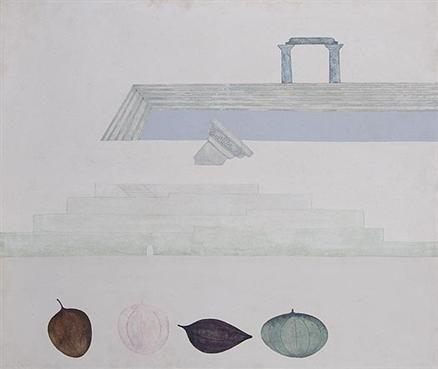 Fruits-Prabhakar  Barwe