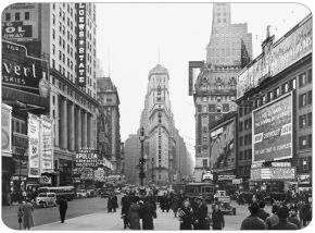 new york city archives are online ....