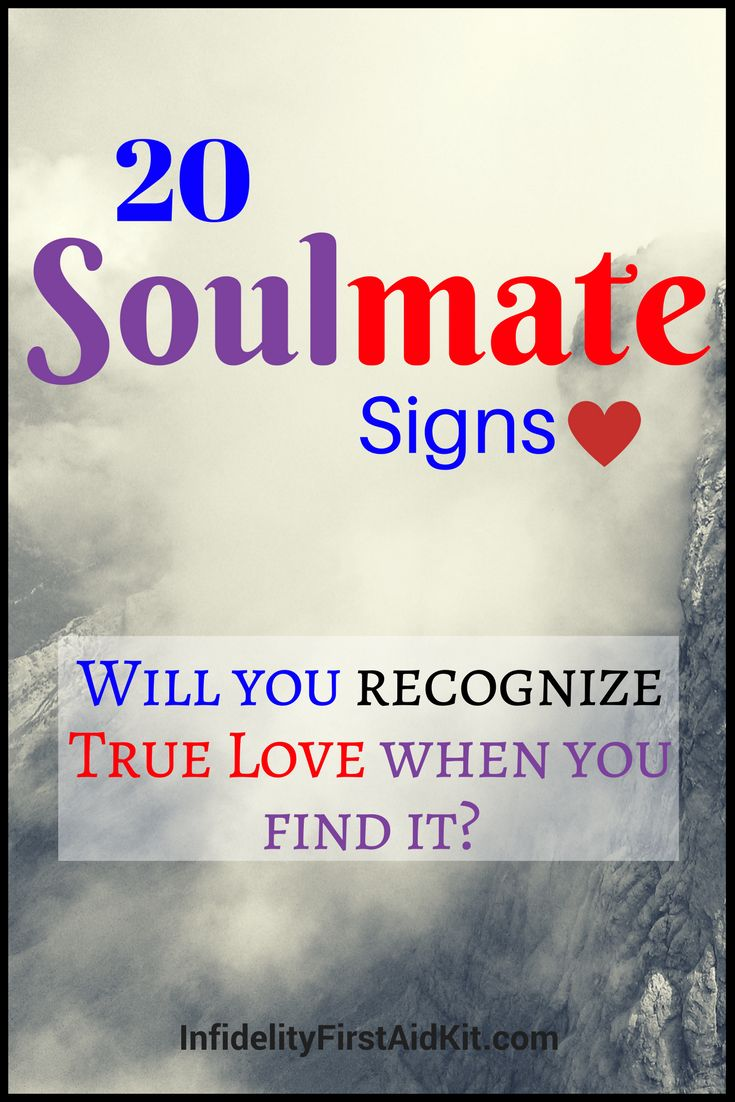 Best 25+ Soulmate Signs Ideas On Pinterest  Twin Souls. Wireless Internet From At&t Honda Pilot Wiki. Long Term Health Care Facilities. How To Download An E Book Clear Labels Round. Investment Co Of America Windows Jabber Server. Samsung Home Security Camera System. Liability Insurance For Personal Trainers. How To Build Small Business Credit. Computer Forensics Colleges And Universities