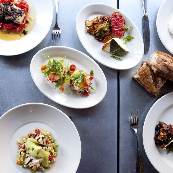 21 Best Italian Restaurants in America (Thrillist) - NY, Chicago, MA, CA, CO, NJ, WA, New Orleans, RI, OR, Houston, Austin (Enoteca Vespaio and Vespaio Ristorante), St Louis, Philly
