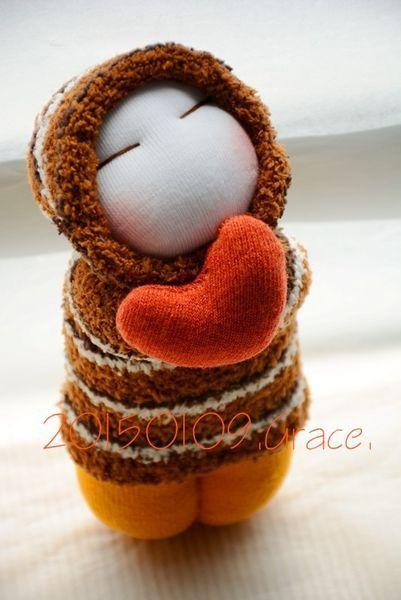 襪子娃娃177號之愛情巧克力 (5).jpg