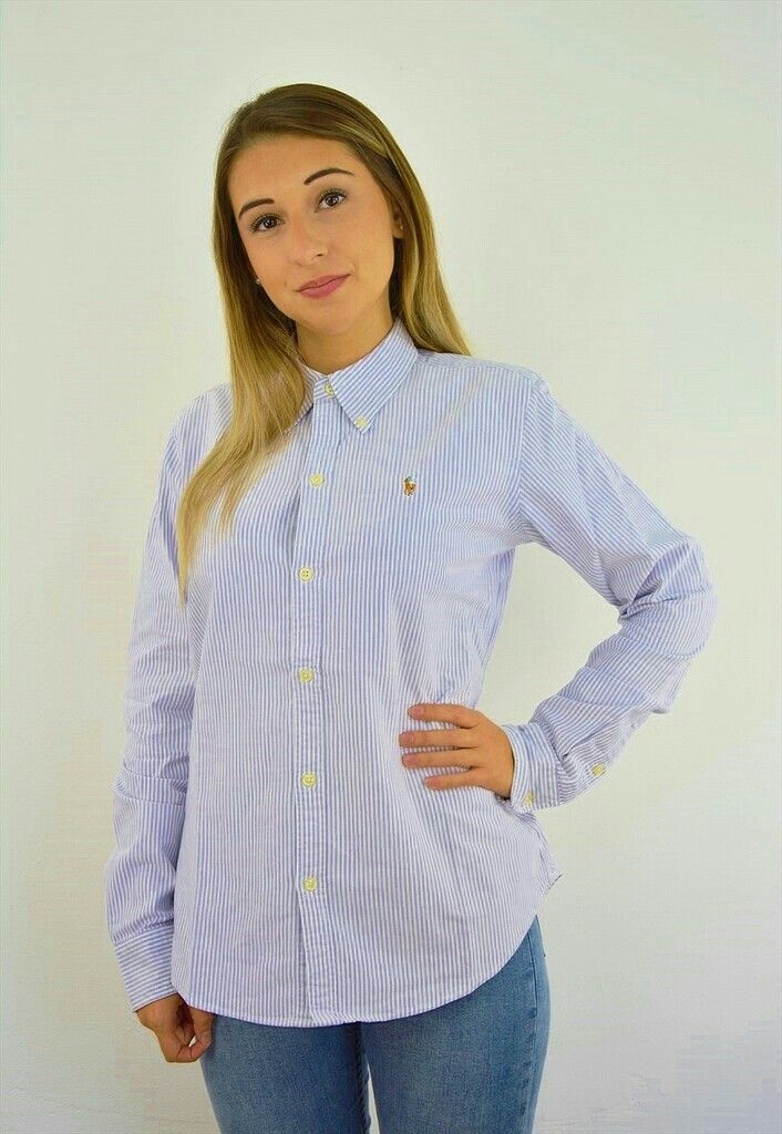 cf8ad4ff96d Pin by Magik Dragon on Buttoned Up Ladies | Sleeves, Long sleeve, Blouse