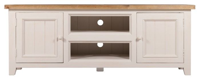 Byron TV Unit