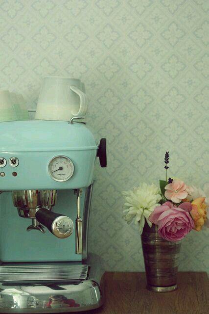 Szép reggelt! #morning #coffee