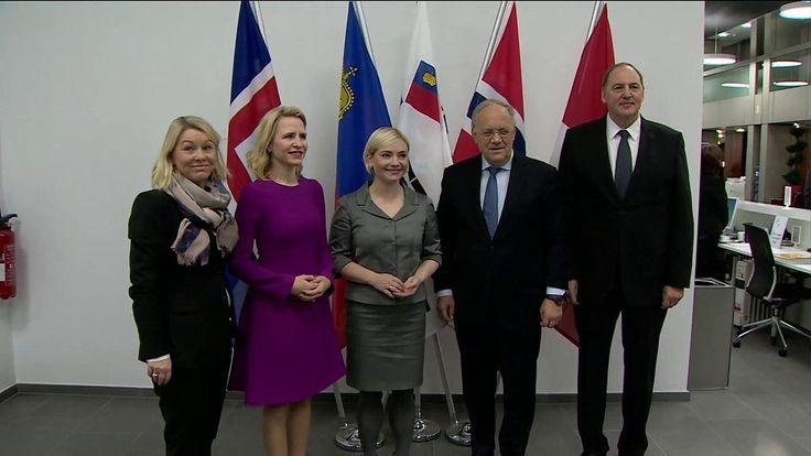 Alex Salmond holds talks on Scotland's place in Europe - http://www.worldnewsfeed.co.uk/news/alex-salmond-holds-talks-on-scotlands-place-in-europe/