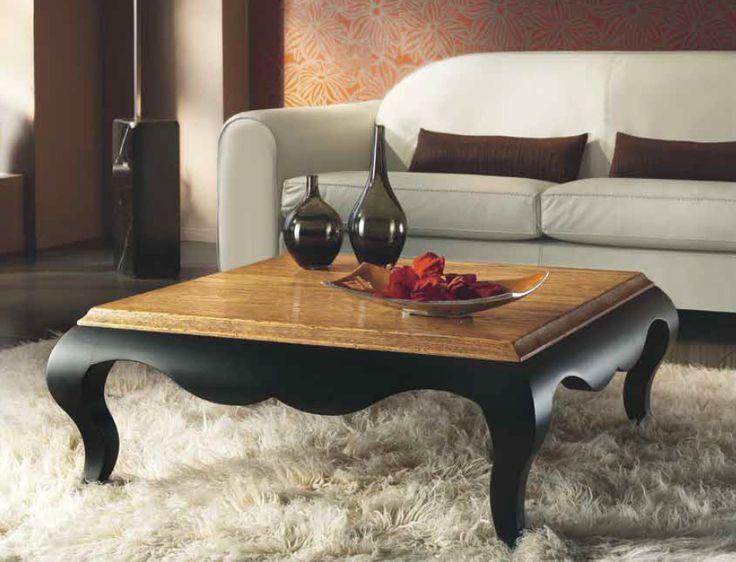 Stoliki kawowe do salony, doskonałe do kompletów wypoczynkowych. Możliwa różna kolorystyka oraz wielkość.