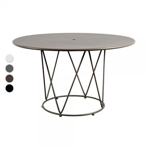 Gartentisch Danny Eisen Gartentisch Tisch Und Couchtisch