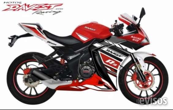 Motos a buen precio somos importadores buscanos en el facebook como:  motos Osan Fox Somos una empresa importadora multimarca encerra .. http://lima-city.evisos.com.pe/motos-a-buen-precio-somos-importadores-buscanos-en-el-facebook-co-id-655377