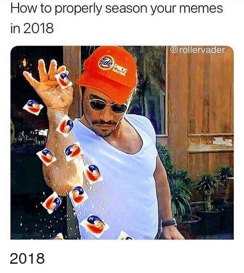 Funny Memes 2018 : The best dank memes ideas on pinterest funny