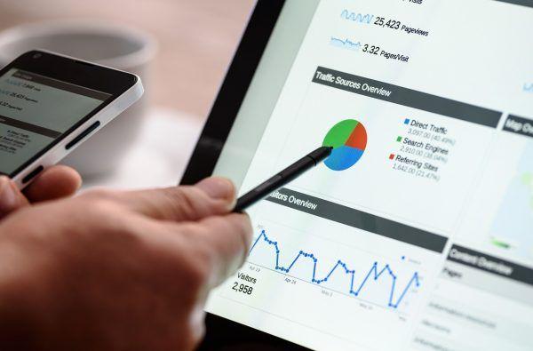 افضل شركة تسويق الكتروني في الرياض Seo Marketing Business Analysis Search Engine Optimization