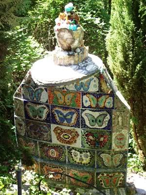 17 curated Redmond Washington ideas by sresrealtor Parks