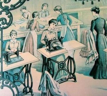 dating bradbury sewing machines Help and advice dating a vintage or antique sewing machine, how old is it - how old is my sewing machine, the serial number starts with a letter.