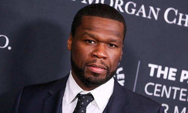50 Cent says Trump offered him $500,000 to join presidential campaign  ||  The rapper revealed the proposal during an interview this week with US radio station Hot 97 https://www.theguardian.com/music/2017/sep/28/50-cent-says-trump-offered-him-500000-to-join-presidential-campaign?utm_campaign=crowdfire&utm_content=crowdfire&utm_medium=social&utm_source=pinterest