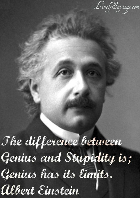 Collected Quotes from Albert Einstein RP by http://darwish-mustafa-dch-paramus-honda.socdlr.us