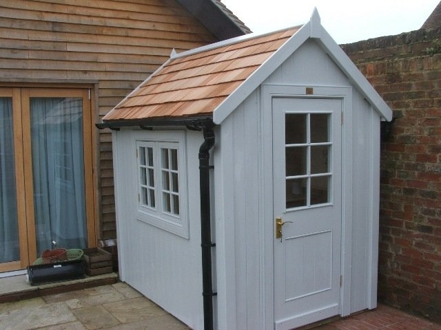 7 best images about the posh shed company on pinterest for Best shed company