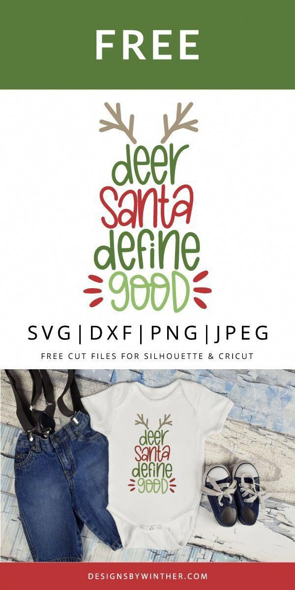 36 Premium Mid Sized Modern Gray Kitchen Design Ideas Diy Christmas Mugs Diy Christmas Mug Gifts Cricut