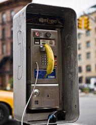 SpY's Public 'Interventions' Appropriate Urban Elements Through Street Art (PHOTOS)