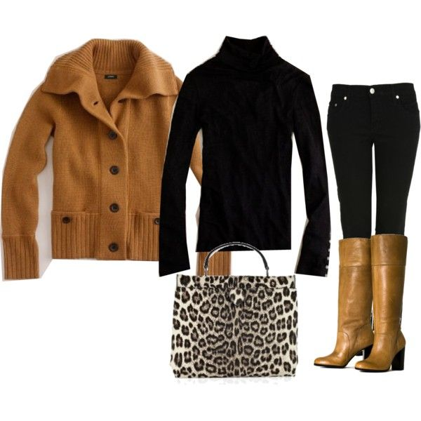 """Untitled"" by kelliebean on Polyvore"
