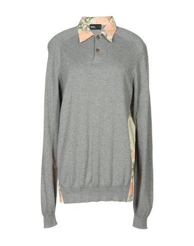 KOLOR . #kolor #cloth #dress #top #skirt #pant #coat #jacket #jecket #beachwear #