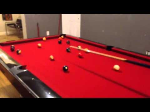 Brunswick Pool Table For Sale - http://pooltabletoday.com/brunswick-pool-table-for-sale/