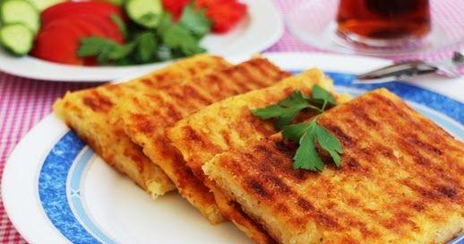 patates tostu nasıl yapılır, pratik tarifler, nursevince, pratik öğünler, patatesli tost, tost makinesinde patates, hızlı tarifler, pratik tarifler, kahvaltılık, kahvaltılık tarifler,nursevincelezzetler,bloger, patatesli tarifler,