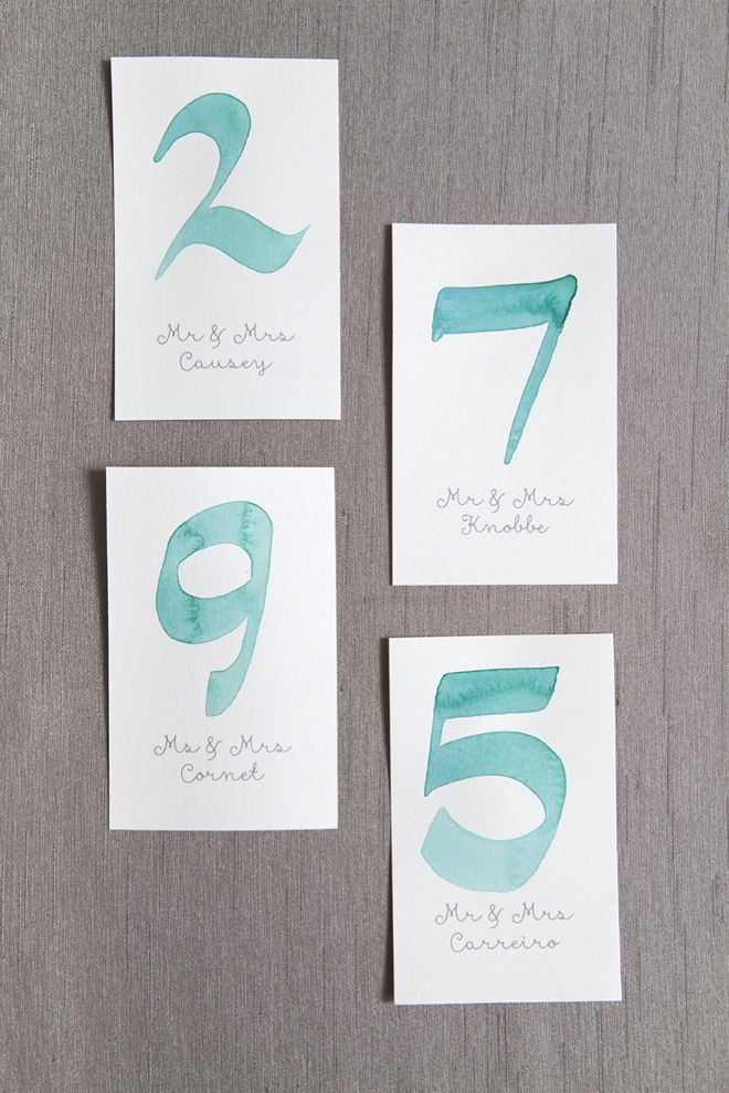 how to get directions for wedding invitations%0A Learn exactly how to diy watercolor wedding invitations