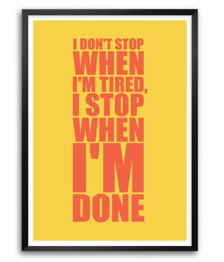 Lab No. 4 Gym and Fitness Typography Print Quotes Framed Poster, http://www.snapdeal.com/product/lab-no-4-wooden-framed/1234547574