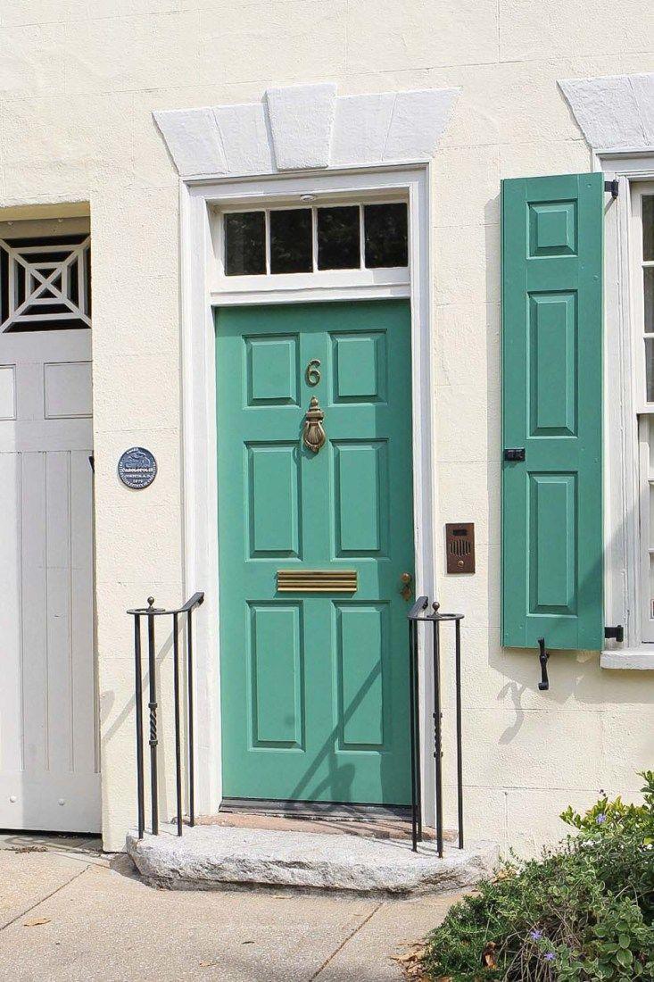 pretty front door colors furniture pinterest front door