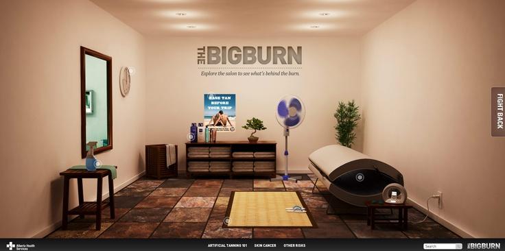 http://www.thebigburn.ca/