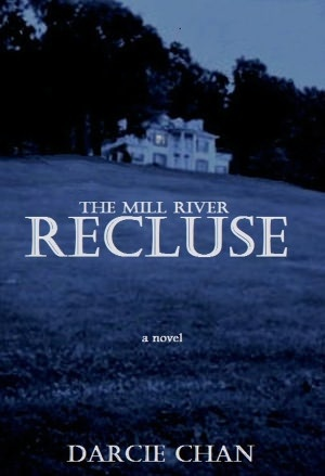 The Mill River Recluse.  Loved it!