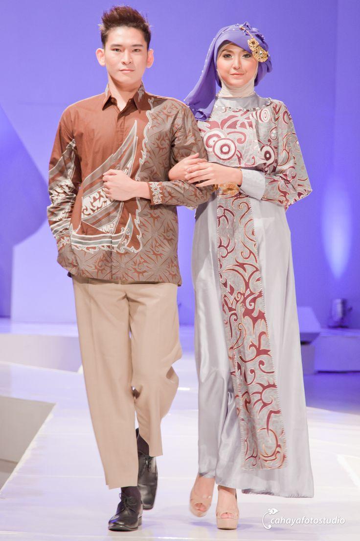 premium Maduranese- east java-Indonesia Batik hand made. inspiring by korean traditional costum
