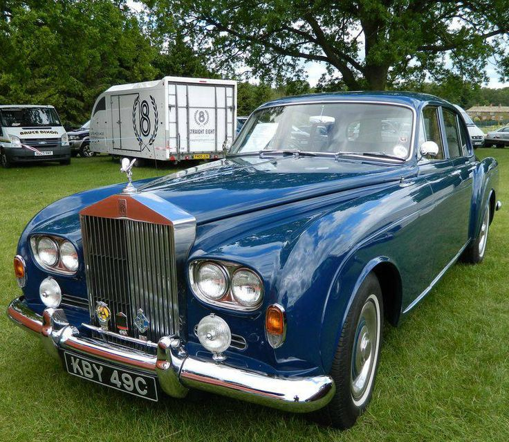 100 Best Images About ROLLS ROYCE On Pinterest