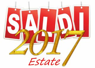 #FacileRisparmiare: #Saldi #Estivi 2017: #Calendario e #Vademecum | #SaldiEstate #Estate #SaldiEstivi #SaldiEstate2017 #SaldiEstivi2017 #Risparmio #Risparmiare #Decalogo #Regole #Acquisti #Compere #Sicurezza #Comprare #Saldi2017 #Sconti #Promozioni #PrezziScontati #Prezzi #Cartellino #Outlet