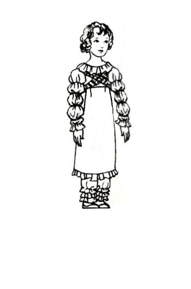 Regency Mameluke Sleeves moreover Giant Girl Ca 1940s further 16 Interesting Facts About Julia Tyler in addition Antique Drawing further C Ledermann Prater Links Das Lustspieltheater Das Restaurant Prohaska Und Die. on 1800s portraits