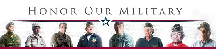 http://access2mobility.com/benefits/ Make sure to look at our website for the VA Benefits for Veterans. #veterans #benefits