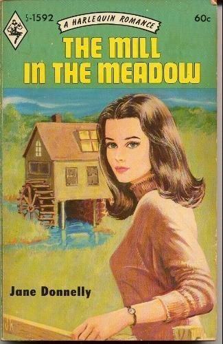 Harlequin Romance Book Cover : Best vintage harlequin images on pinterest romance