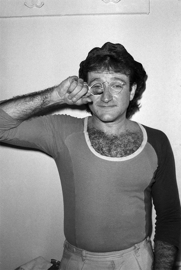 Best Robin Williams Images On Pinterest Robins Robin - 14 hilarious inspiring quotes from robin williams