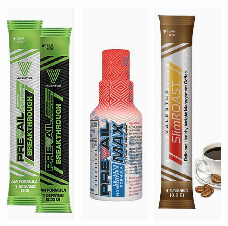 Have you been Accelerated today?  With PrevailMAX, Slim Roast Coffee and Breakthrough AM - start your day off right!   PM me for more info!  visit www.valentusproducts.comfor more details!  Place your order here! www.kjensifyme.myvalentus.com  Take the free tour and enjoy the movie! www.kjensifyme.valentusmovie.com   accelerate pack | valentus works | valentus changing lives | valentus power of the products