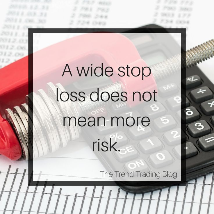 what is stop loss limit in health insurance