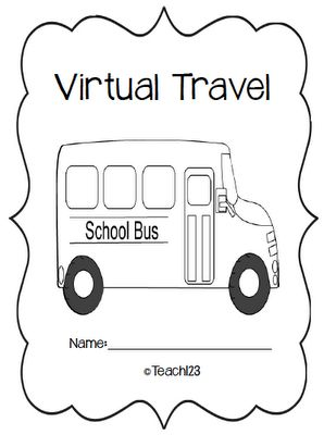 "the virtual field trips essay The virtual field trip questions and essay can be found at the end of this document where are we go to mapsgooglecom, and search for ""monterey bay."