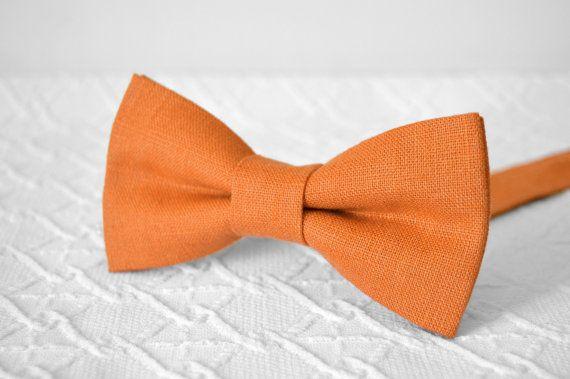 111 best wedding bow ties images on pinterest wedding