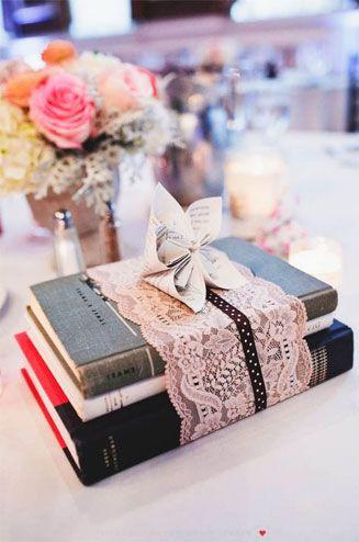 Свадьба в стиле: рустик, шебби шик, морская, ягодная, прованс, ретро