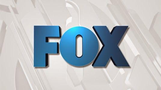 FOX TV Live Online Streaming Channel
