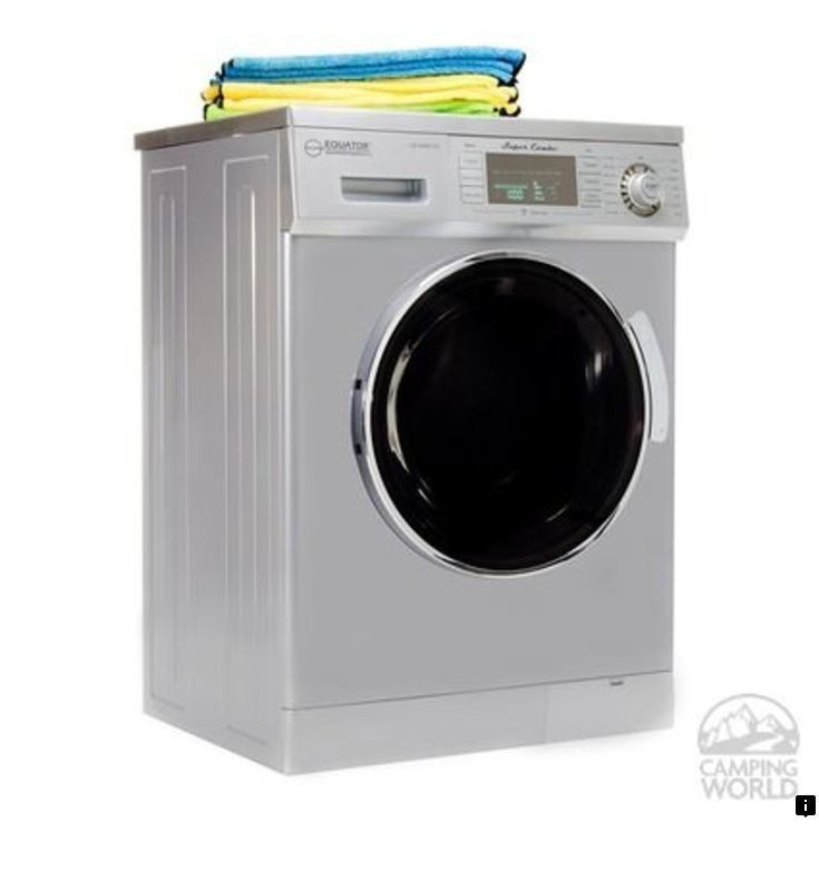 Pin On Laundry Room Storage Stackable