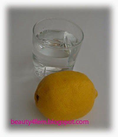Красота - добрая сила: Детокс продукты для красоты и похудения: польза и ...