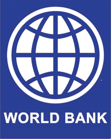 World Bank Sees Promise in Armenian IT | Asbarez.com